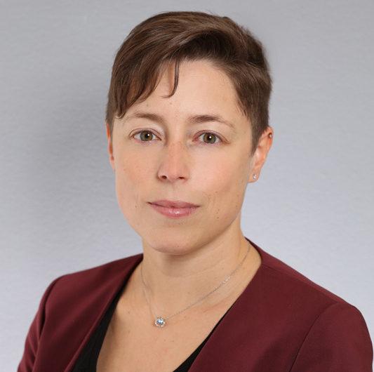 Christelle-LONGIN